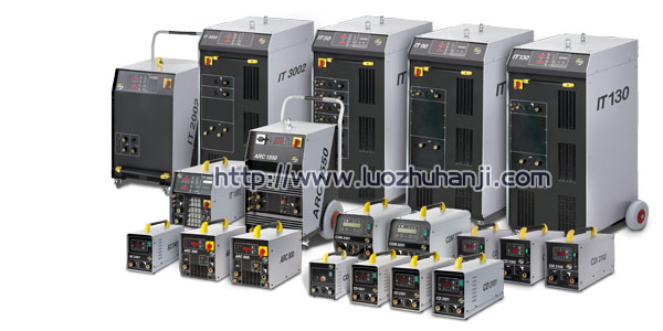 HBS全系列设备