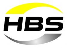 德国HBS