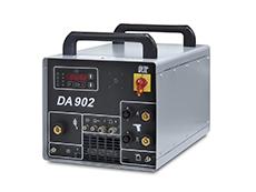 DA902一拖二型拉弧式螺柱焊机