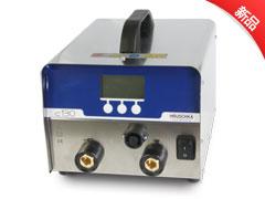C130 逆变-储能式螺柱焊机