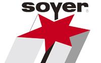 Soyer(索亚)